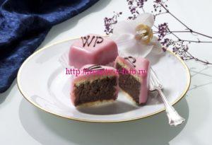 австрийский десерт