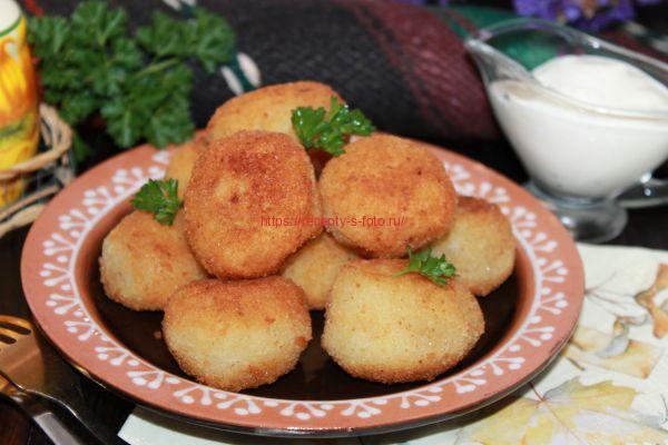 готовое блюдо цибрики по белоруски